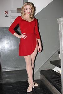 Image result for jessica lee goldyn