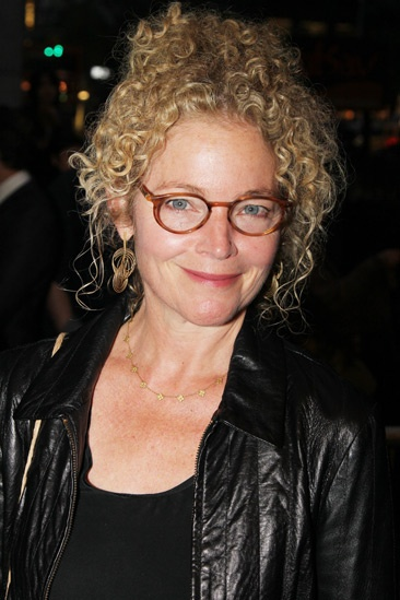 If There Is I Haven't Found It Yet – Opening Night – Amy Irving