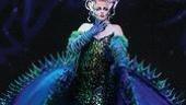 The Little Mermaid - Show Photo - Faith Prince