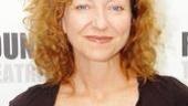 The Understudy Meet and Greet - Julie White