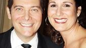 True Colors Cabaret – Michael Feinstein – Stephanie J. Block