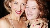 Bye Bye Birdie Opening Night - Paula Leggett Chase - Kerry O'Malley