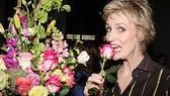 Jane Lynch joins Love Loss – Jane Lynch
