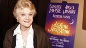 A Little Night Music Meet and Greet - Angela Lansbury