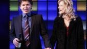 Show Photos - Ordinary Days - Hunter Foster - Lisa Brescia