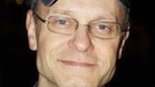 The Understudy Opening - David Hyde Pierce