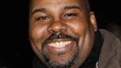James Monroe Iglehart in 'Memphis'