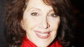 View from the Bridge Opening Night – Andrea Martin