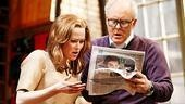 Show Photos - Mr. and Mrs. Fitch - Jennifer Ehle - John Lithgow
