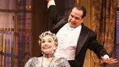 Show Photos - Lend Me a Tenor - Tony Shalhoub - Brooke Adams
