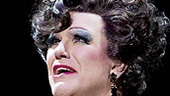 Show Photos - La Cage aux Folles - Douglas Hodge (3)