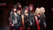 Show Photos - American Idiot bway - Rebecca Naomi Jones - girls