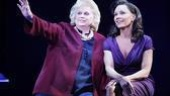 Show Photos - Sondheim on Sondheim - Barbara Cook - Vanessa Williams