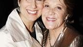 Collected Stories Opening Night – Stephanie J. Block – Linda Lavin