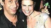 Wicked Opening - Joe Mantello - Idina Menzel
