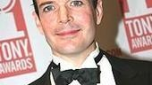Tonys 2004 - Winners Circle - Jefferson Mays