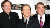 700 Sundays Opening - Alan Zweibel - Billy Crystal - Des McAnuff