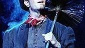 Gavin Lee in Mary Poppins