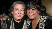 2006 Theatre World Awards - Jayne Houdyshell - Felicia P. Fields