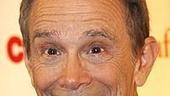 Photo Op - Chicago 10th Anniversary - Joel Grey
