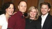 Photo Op - Curtains Original Cast Recording - Karen Ziemba - David Hyde Pierce - Debra Monk - Jason Danieley