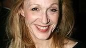 Photo Op - Deuce Opening - Jan Maxwell