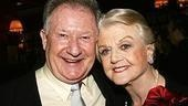 Photo Op - Deuce Opening - Harvey Evans - Angela Lansbury