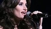 Photo Op - Idina Menzel at Madison Square Garden - Idina Menzel 4