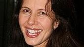 Photo Op - Pygmalion opening - Jessica Hecht