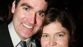 Next to Normal Opening - Brian d'Arcy James - Mary-Mitchell Campbell