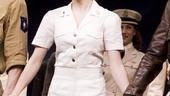 Laura Osnes in South Pacific – curtain2