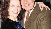 Chicago Seventh Longest Show on Broadway – Walter Bobbie – Bebe Neuwirth