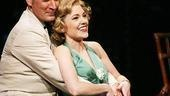 PG - South Pacific - David Pittsinger - Laura Osnes