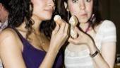 West Side Story at Regis and Kelly – Karen Olivo – Jennifer Sanchez