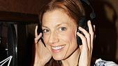 Leap Of Faith Cast Recording – Jessica Phillips