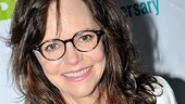 Into the Woods- Sally Field