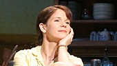 The Bridges of Madison County - Show Photos - Kelli O'Hara