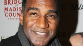 Bridges of Madison County - Opening - 2/14- OP - Norm Lewis