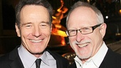 All The Way - Opening - OP - 3/14 - Bryan Cranston - Robert Schenkkan