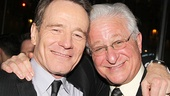 All The Way - Opening - OP - 3/14 - Bryan Cranston - Steve Vinovich