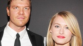 Of Mice and Men - Opening - OP - 4/14 - Jim Parrack - Leven Rambin