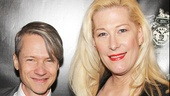 Hedwig and the Angry Inch - Opening - OP - 4/14 - John Cameron Mitchell - Justin Vivian Bond