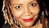 It's Only A Play - Opening - 10/14 - Tonya Pinkins