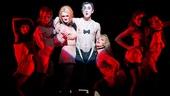 Cabaret - SHow Photos - 11/14 - Alan Cumming
