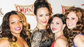 Something Rotten! - Opening - wide - 4/15 -