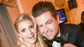 The Tony Awards - 6/16 - Annaleigh Ashford - Paul Wontorek