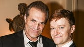 The Tony Awards - 6/15 - Marc Kudisch - Steven Boyer