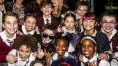 School of Rock - Opening - 12/15 -
