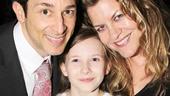 Matilda – Opening Night – Sophia Gennusa - Parents