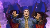 Something Rotten - Show Photos - 4/15 - Brian d'Arcy James
